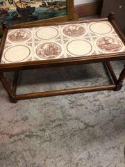 Tisch 0 66 0 32