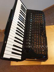 Bugari Piano Akkordon Convertor 289ARS