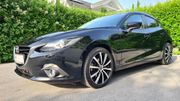 Mazda 3 Sport CD150 Revolution -