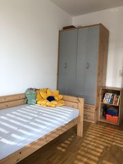 Kinderzimmer von Life Time