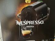 Nespresso Inissia EN 80 B