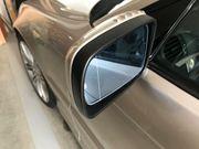SUCHE Aussenspiegel BMW E46 Cabrio