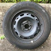 Sommerreifen Pirelli 185 60 R14