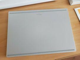 Bild 4 - Microsoft Surface Book 2 15 - Essen Katernberg