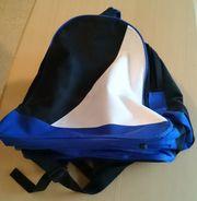 Fußball-Tasche