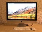 Verkaufe meinen iMac Retina 5K