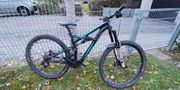 MTB Specialized Enduro Comp 29