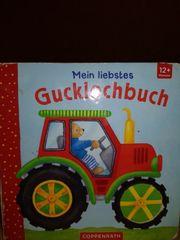 Gucklochbuch 12 von Coppenrath 2