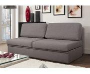 Sofa Couch Kissen mit Aufbewahrungsbox