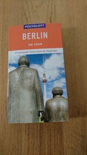 Reserviert Berlin Reiseführer