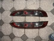 Opel Corsa C Rücklichter Heckleuchten