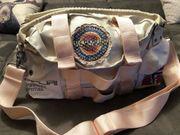 Napapijri Damenhandtasche