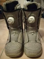 Snowboard Boots Schuhe