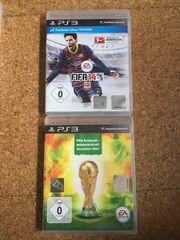 FIFA 14 FIFA Fußballweltmeisterschaft 2014