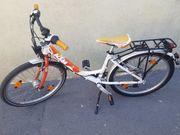 Fahrrad KTM 24 Zoll