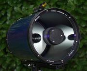 Meade LX10 Teleskop 8 Zoll
