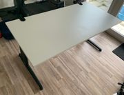 Ophelis Schreibtisch Homeoffice Bürotisch Tisch