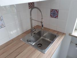 1 5 Jahre neue Ikea: Kleinanzeigen aus Kirchseeon Eglharting - Rubrik Küchenzeilen, Anbauküchen