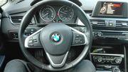 BMW 218 d Gran Tourer