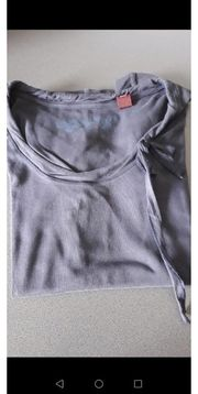 Tshirt S Oliver