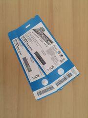 2 Andreas Gabalier Tickets München