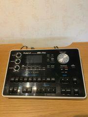 roland bk 7m Sound Backing