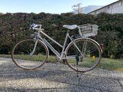 Simplon Damen-Fahrrad