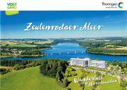 Thüringen Bildbad zu verschenken