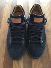 Bally Sneaker