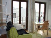MZ City -Schönes 1 Zimmer Appartment