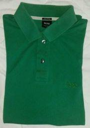 HUGO BOSS Original Poloshirt Herren