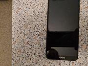 Handy Huawei p smart