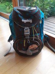 Tolle Ergobag Schultasche zu verkaufen