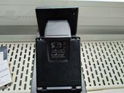 Polaroid 680 SLR Spiegelreflex Sofortbild