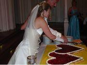 Pianist Hochzeiten Partystimmung