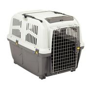 Transportbox Hundebox SKUDO IATA 79