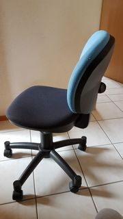 kostenlos Schreibtischstuhl für Kinder