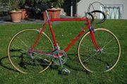 CINELLI Supercorsa 84 vintage Campagnolo