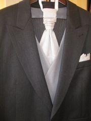 Gr 106 Herren-Cutaway oder Morningsuit