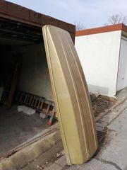 KAMEI Dachbox