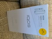 Iqos 3 Duo Kit White