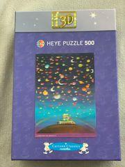 Heye 3D-Puzzle