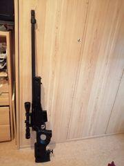G96-C Airsoft Gun