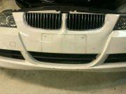 Original BMW E90 E91 Xenon