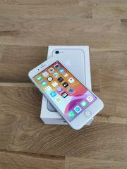 iPhone 7 32GB Silber