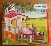 SCHLEICH Horse Club