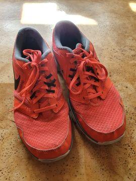 Bild 4 - Getragene Schuhe nur Versand - Mannheim