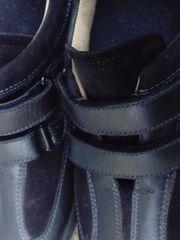 Verk Diabetiker Damen Schuhe Gesundheitsschuhe