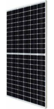 Canadian Solar 365W Solarmodule ab