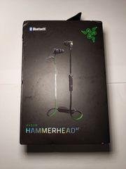 RAZER Hammerhead BT Wireless Bluetooth